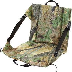 SPSEATTC  Classic Safari™ Invisible® Camo Deer Stand Cushion