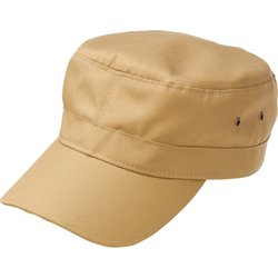 GFCAPDS  Casual Outfitters™ Desert Sand Cap