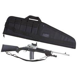 SPGC42 - Classic Safari™ 42'' Tactical Gun Case