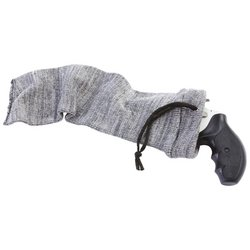 SPGSH - Classic Safari™ 14'' Handgun Sock