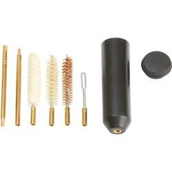 SPGUNPP - Classic Safari™ 7pc Pocket-Size Pistol Cleaning Kit