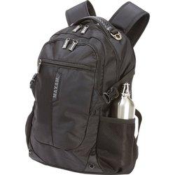 LUBPEX4    Maxam® 20'' Executive Backpack