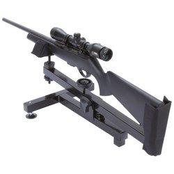 SPGUNRST    Classic Safari™ Steel Construction Gun Rest