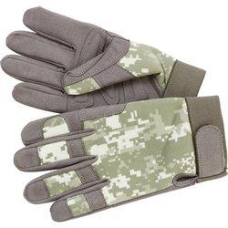 SPMPGLV - Casual Outfitters™ Multi-Purpose Digital Camo Gloves