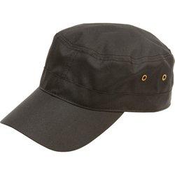 GFCAPBL - Casual Outfitters™ Black Cap
