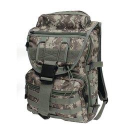 LUBPADC5 - ExtremePak Digital Camo Backpack™