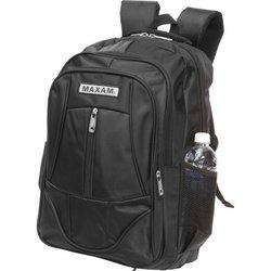 LUBPEX2 - Maxam® 18-1/2'' Executive Backpack