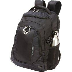 LUBPEX5 - Maxam® 19'' Executive Backpack