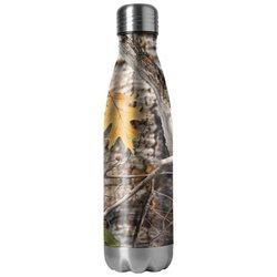 KTBTL5C - X-PAC™ 16.9oz Double Wall Stainless Steel Vacuum Bottle in Camo