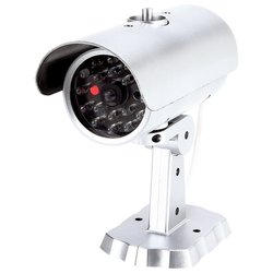 ELCAMERA4 - Mitaki-Japan® Non-Functioning Mock Security Camera