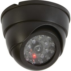 ELCAMERA9 - Mitaki-Japan® Non-Functioning Mock Mini Dome Security Camera