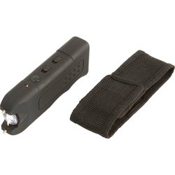 ELSTUN10 - Mitaki-Japan® 300,000V Stun Gun and Flashlight