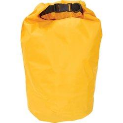 SPDRY20 - Maxam® 20 Liter Dry Sack