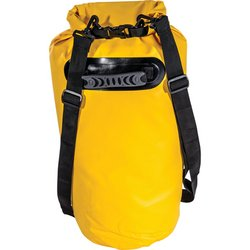 SPDRY30BP - Extreme Pak™ 30 Liter Dry Bag with Carry Handle