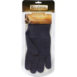 WFSSG - Wild Fish™ Stainless Steel Glove