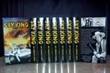 Sky King VHS Set