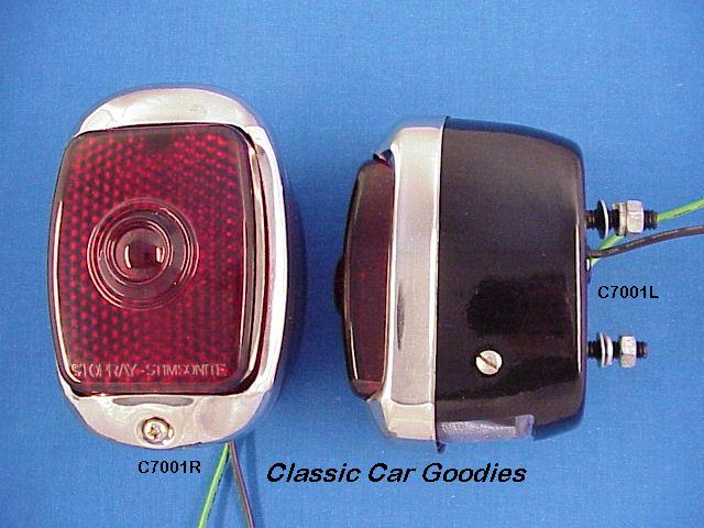 1312_pd481690_1 classic car goodies 1900 1954 Tail Light Wiring Diagram at bayanpartner.co