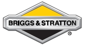 Image 1 of Briggs & Stratton Air Filter for 18HP Engines