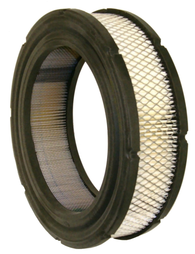 Briggs & Stratton Air Filter for 23HP Engine