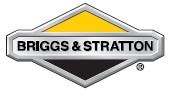 Image 1 of Briggs & Stratton Fuel Filter