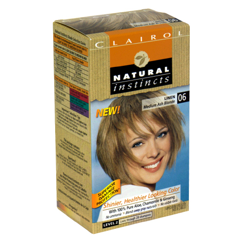 medium ash blonde hair color pictures. Medium Ash Blonde Hair