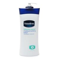 Vaseline Intensive Care Lotion Repair 10 Oz