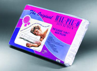 Wal Pil O Pillow Standard