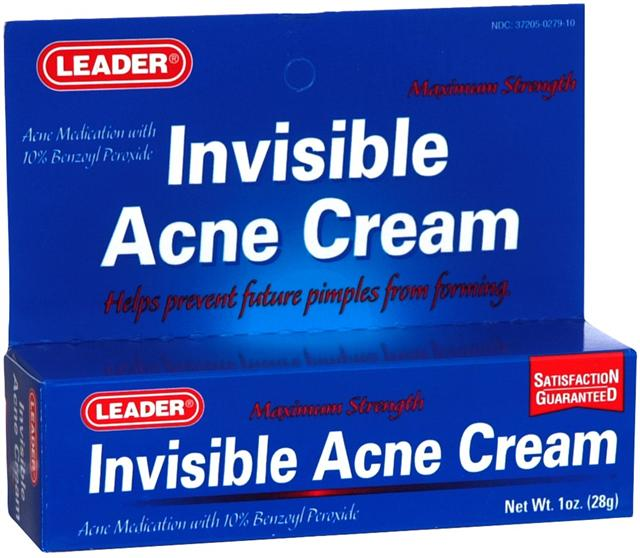 648 pd520317 1 Cream For Pimples