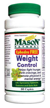 Image 0 of Weight Control Condition Formula Dietary Supplement Caplets 60