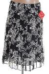Oscar de la Renta skirt 12 nwt :  woman clothes clothing women