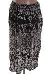 Charter Club Black Skirt 6P Petite NWT :  charter club skirt petite black skirt petite spring apparel petite