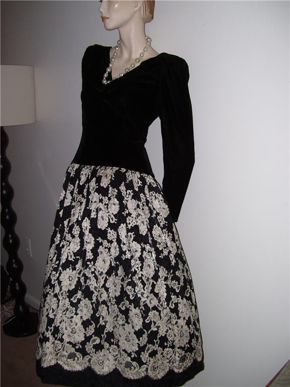 Womens Dresses - Misses & Las Dresses At Dressbarn