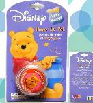 Disney Winnie the Pooh Lip Balm Candy Apple Hunny Honey :  pooh apple candy apple classic treasures