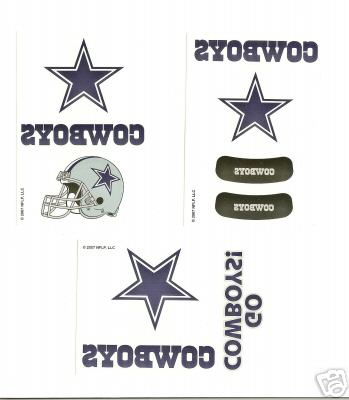 Corey tattoo design tattoo images by jordan robbins for Dallas cowboys star temporary tattoos