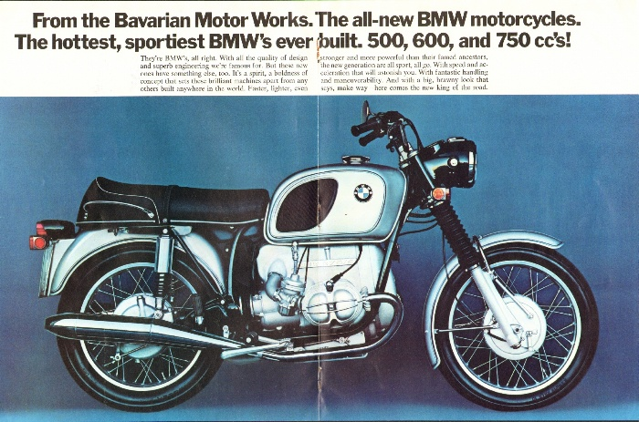 history of the bavarian motor works company Bmw-analysis - bavarian motor works is a german automobile and motorcycle manufacturing company bavarian motor works  gives insight to the history of the.