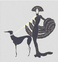 Whippet World • View topic - Any crochet addicts out there that