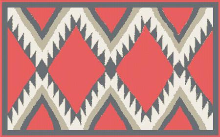 Navajo Designs Patterns Navajo Designs Patterns C Nongzico