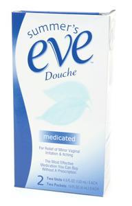 rephresh vaginal gel instructions