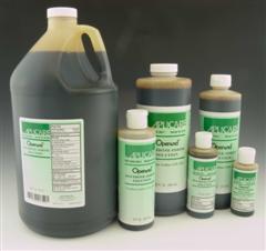 Aplicare Pvp Prep 10% Iodine Operand Solution 72x4 oz