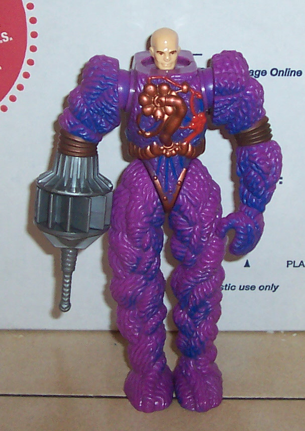 80s Toys Action Figures : Rare toys from the s bing images