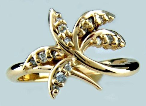 sarasota jewelry michael co jewelers siesta key florida