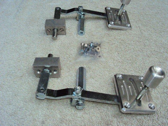 Locks For Suicide Amp Standard Doors
