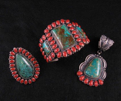 Search results for: 'Kirk Smith' - Garland's Indian Jewelry