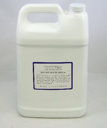 VAC-4-G Anti-Chatter Hydraulic Oil Additive 1 Gallon