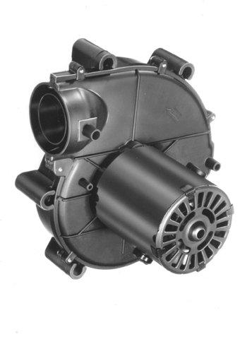 Furnace Parts Inducer Motors Coleman Dornback York