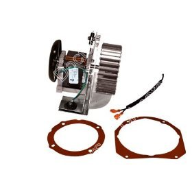 Carrier inducer blower motor replacement Bryant furnace blower motor replacement
