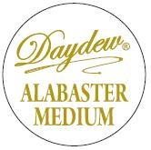 Image 2 of Daydew Makeup Alabaster Medium 1.2oz