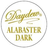 Image 2 of Daydew Makeup Alabaster Dark 1.2oz