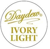 Image 2 of Daydew Makeup Ivory Light 1.2oz
