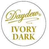 Image 2 of Daydew Makeup Ivory Dark 1.2oz
